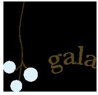 Gala Boutique
