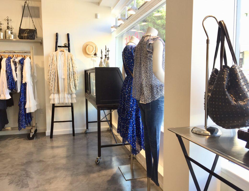Gala Boutique Casual Fashion