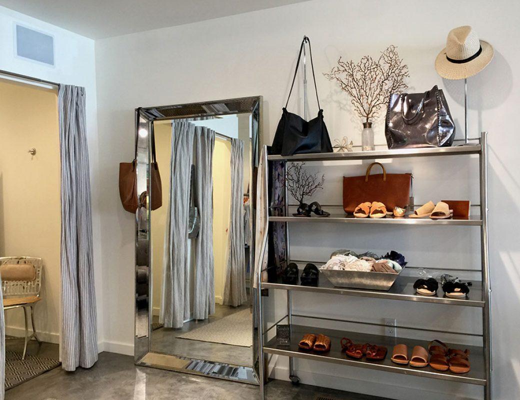 Gala Boutique Fashionable Footwear